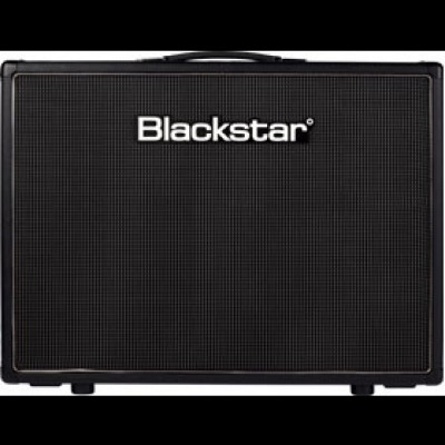 "Blackstar HTV212 - 2 x 12"" Cabinet"