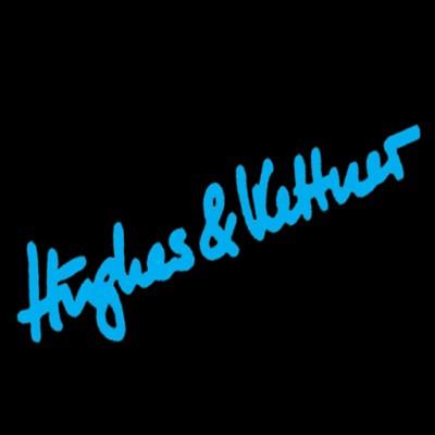 Hughes & Kettner Grandmeister 36 Valve Set