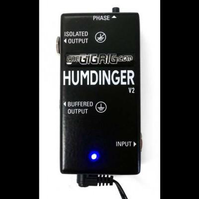 The GigRig HumDinger