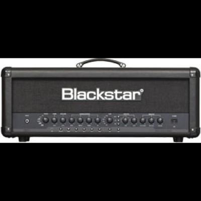 Blackstar ID:100TVP-H 60W Programmable Guitar Amp Head