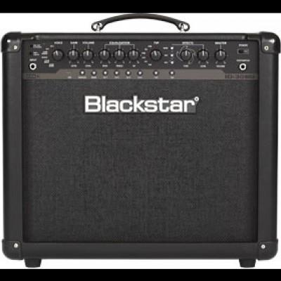 Blackstar ID:30TVP True Valve Power 30W Combo Amp