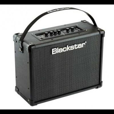Blackstar ID:Core 40 Stereo, 40 Watt Combo