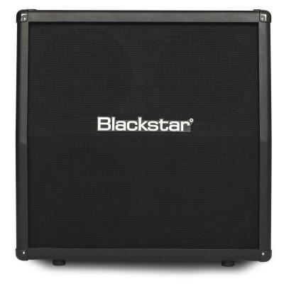 Blackstar ID:412A - Angled Speaker Cabinet