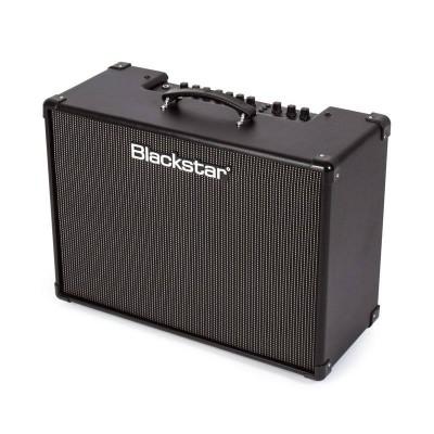 Blackstar ID:Core Stereo 100 Digital Guitar Combo