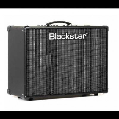 Blackstar ID:Core Stereo 100 2x50 Watt Stereo Combo