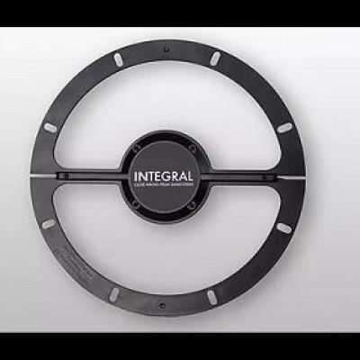 "Integral Close Miking 10"""