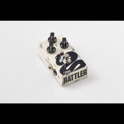 Jam Pedals  Rattler Classic