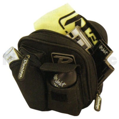 Dunlop JD-DGB-205 D'Agostino (Loaded) Bag