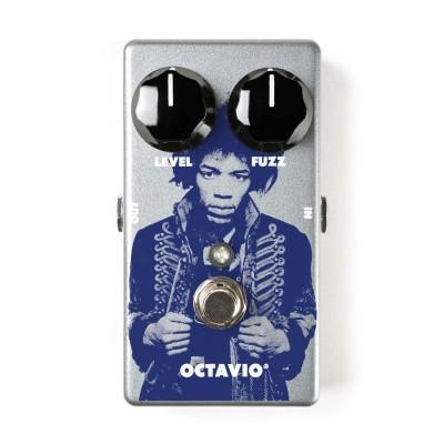 Dunlop JHM6 Hendrix Octavio