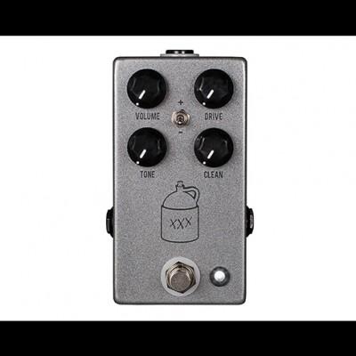 JHS Pedals Moonshine V2 (Overdrive)