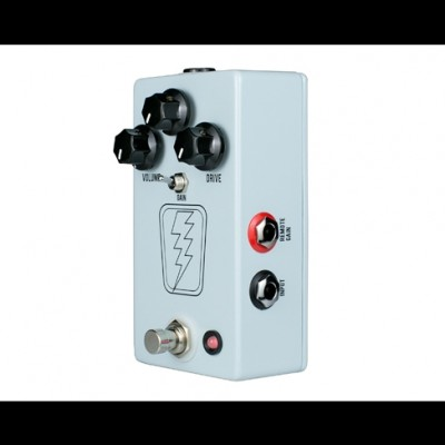 JHS Pedals Superbolt Drive Pedal V2