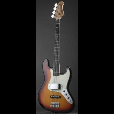 Bass Collection, Jive Bass Solar Flare