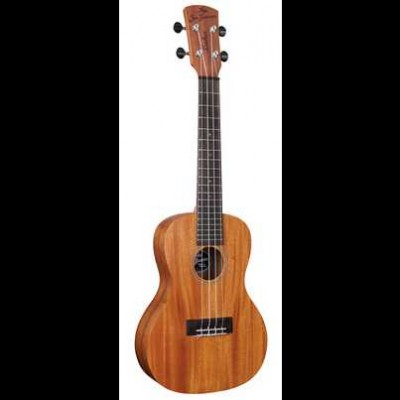 Laka LK-JBC Joe Brown Concert Acoustic Ukulele