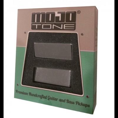 Mojotone Johnny Winter, Firebird Electric Guitar Pickup-Set