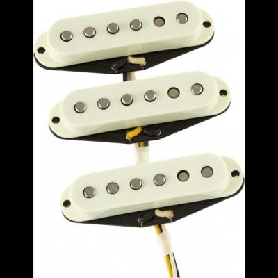 Fender Josefina Campos Tomatillo Handwound Pickups