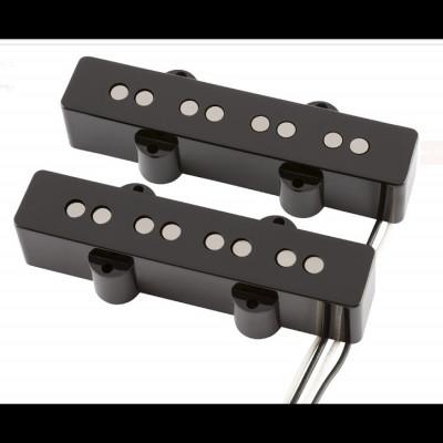 Fender Josemite J Bass Pickup Set