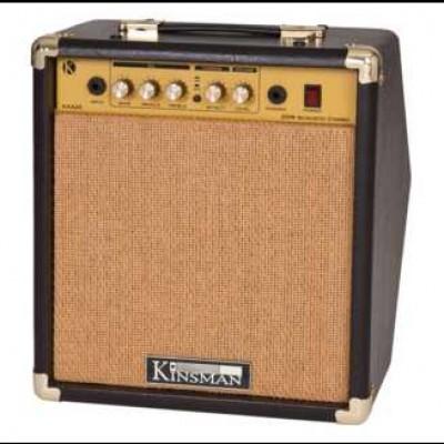 Kinsman 25 Watt Acoustic Combo KAA25