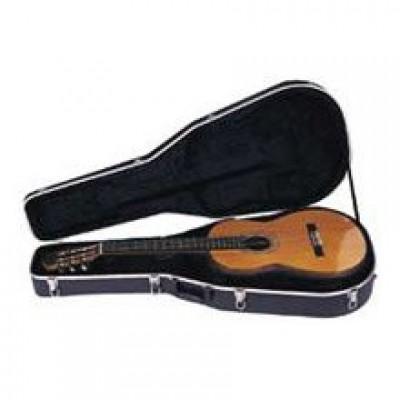 Premium ABS Classic Guitar Case KGC8600