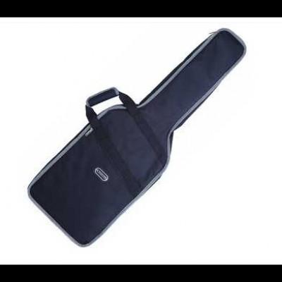 Kinsman Deluxe Universal Ukulele Bag (KRU14)