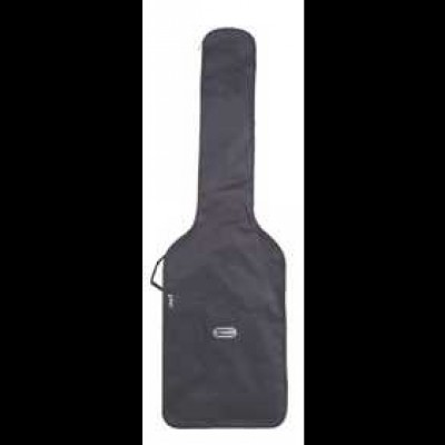 Kinsman KSEG8, Standard Electric Guitar Bag