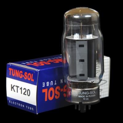 kt120_1.jpg