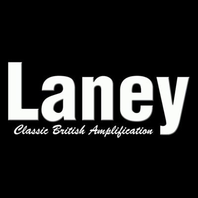 Laney L20T-410