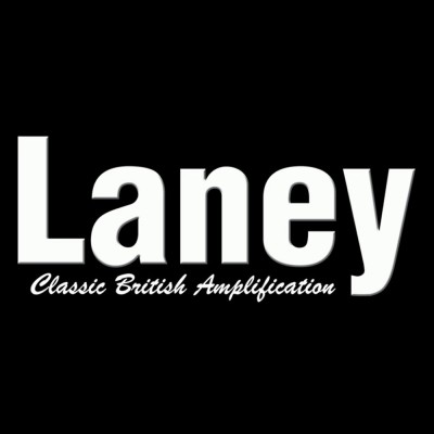 Laney CUB12R Valve Set