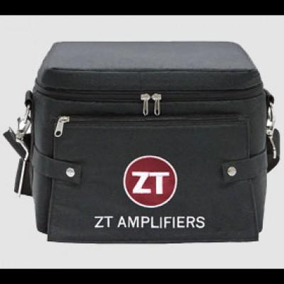 ZT Lunchbox Acoustic Carry Bag