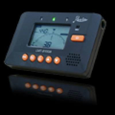 Tuner / Metronome, LMT-810GB