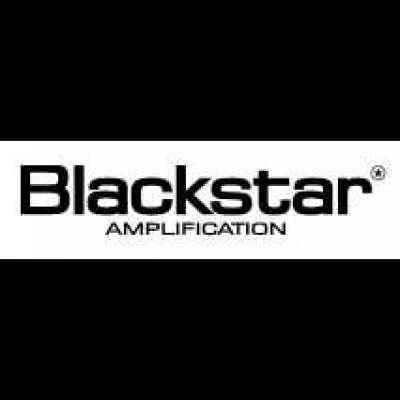 Blackstar HT Stage 60 Valve Replacement