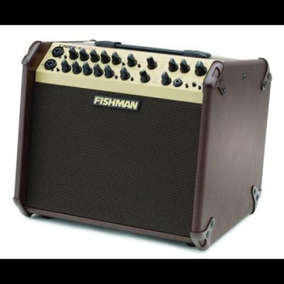 Loudbox Artist Acoustic Amplifier