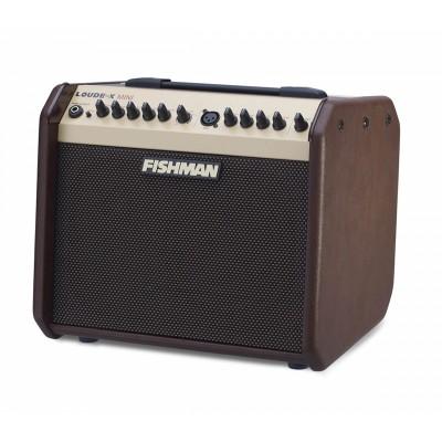 Fishman Loudbox Mini Acoustic Guitar Combo Amplifier