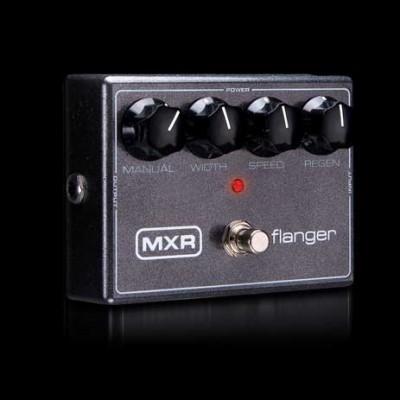 MXR M117 R Flanger
