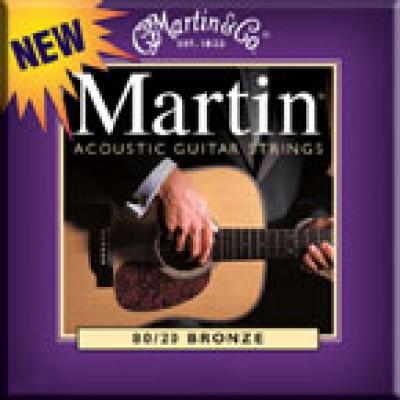 Martin M175PK3 Bronze 11-52 3 Pack
