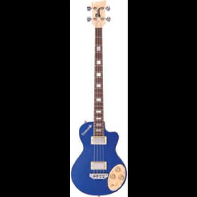 Italia Maranello, Classic Bass Blue ITMBBLMF