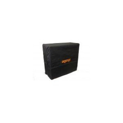Orange 2x12 Combo/212OB Cab Vinyl Cover