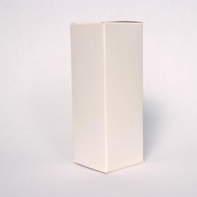 Valve Box for EL84 Medium (White)