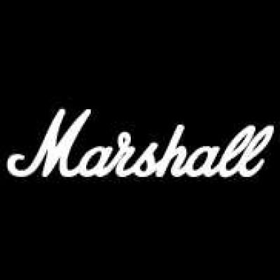 Marshall TSL122 Valve Set