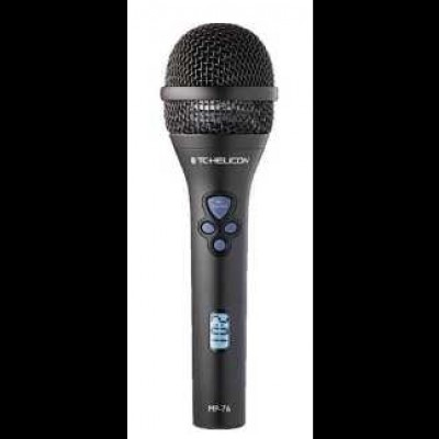 TC-Helicon MP76 Vocal Microphone