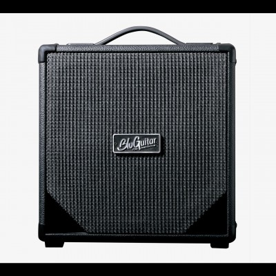 BluGuitar Nano Guitar Cabinet