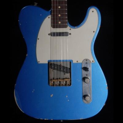 Nash Tele Guitar