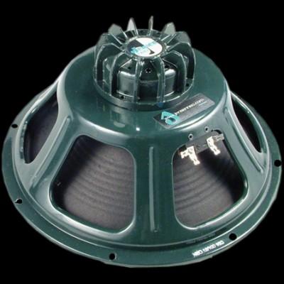 Jensen Neo 12-100 Speaker