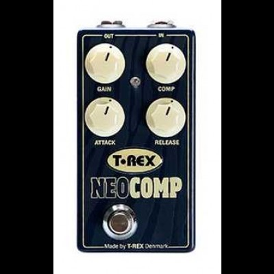 T-Rex Neo Comp Studio Grade Compression