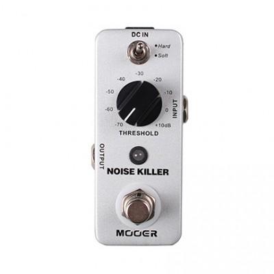 Mooer Noise Killer MNG1