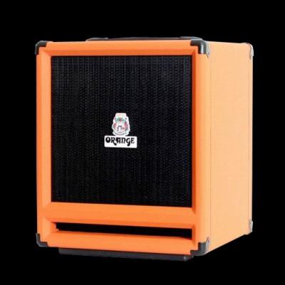 SmartPower SP212 Isobaric 2×12 Bass Speaker Cabinet