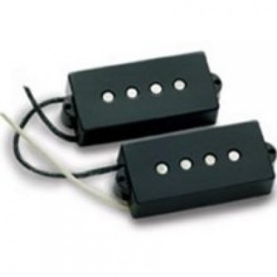Seymour Duncan SPB-1 Vintage for Precision Bass