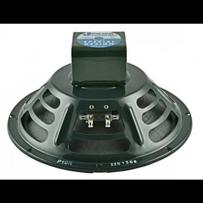 Jensen P10R-F Alnico Speaker