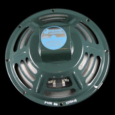 Jensen P10R Alnico Speaker