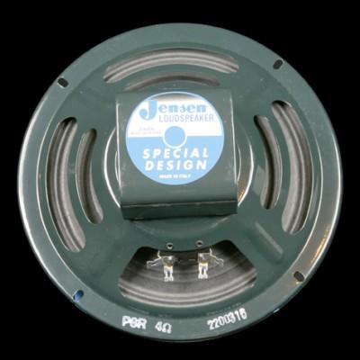 Jensen Alnico P8R Speaker
