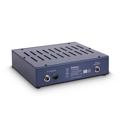 Palmer Power Attenuator 16 Ohms (PDI06L16)